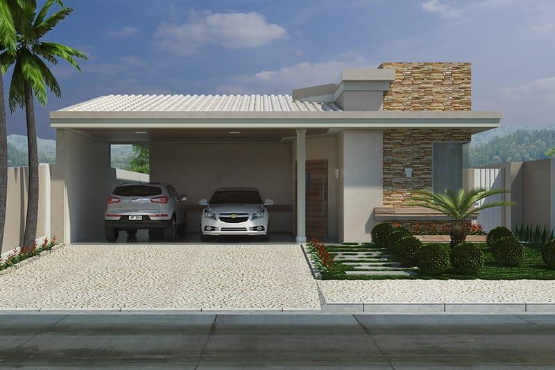 telhado-alongado