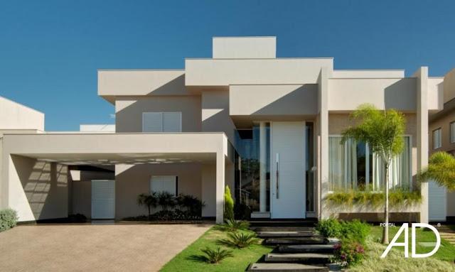 telhados-quadrados