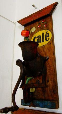 artesanato-com-madeira-velha