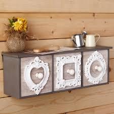 artesanato-de-madeira-para-cozinha