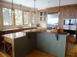 artesanato-de-madeira-para-cozinhaa