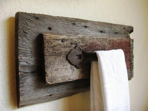 artesanato-em-madeira-de-demolicao