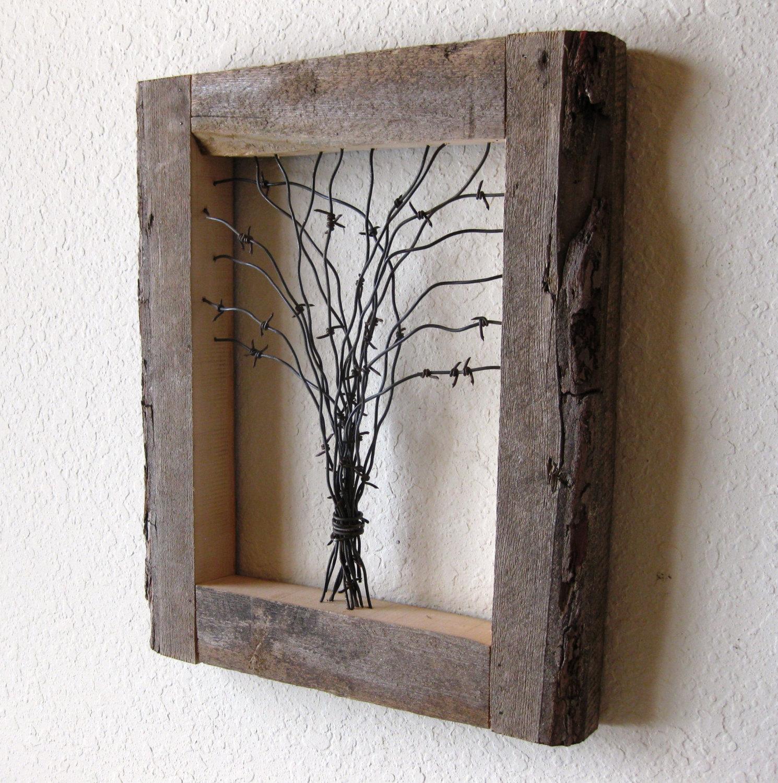 Artesanato  40 ideias para incrementar sua decoração #604830 1490x1500
