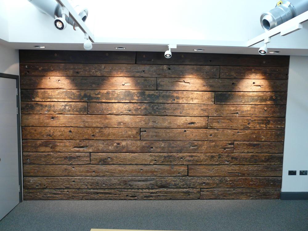 artesanato-em-madeira-para-parede
