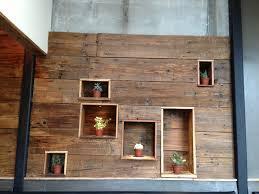 artesanato-em-madeira-para-paredee