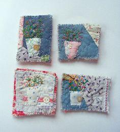 artesanato-em-tecido-retalhoss