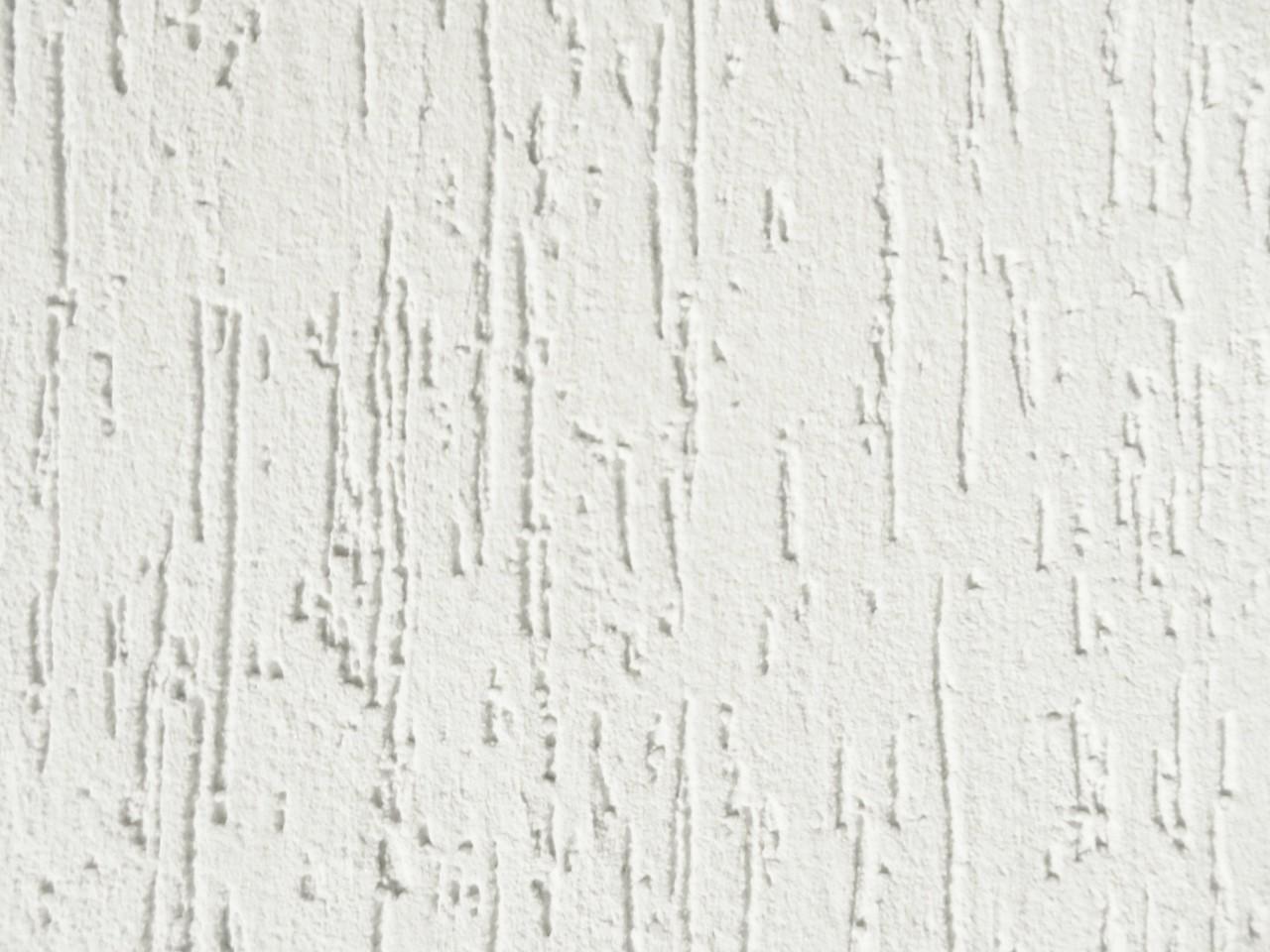 Grafiato Como aplicar passo a passo e fotos incríveis. #6D705B 1280x960 Banheiro Com Parede De Grafiato