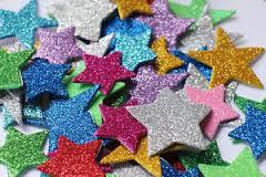 eva-com-glitter
