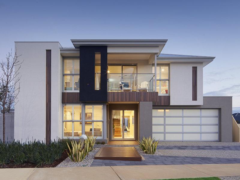 fachada-com-casa-e-madeira