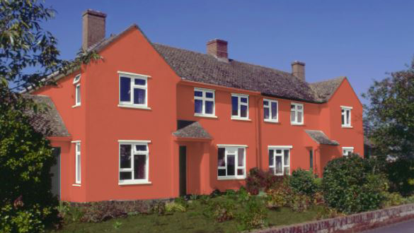 fachada-laranja-avermelhado