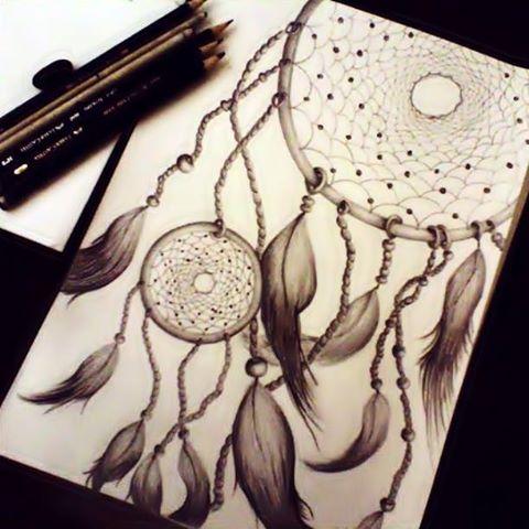 filtro-coo-desenho