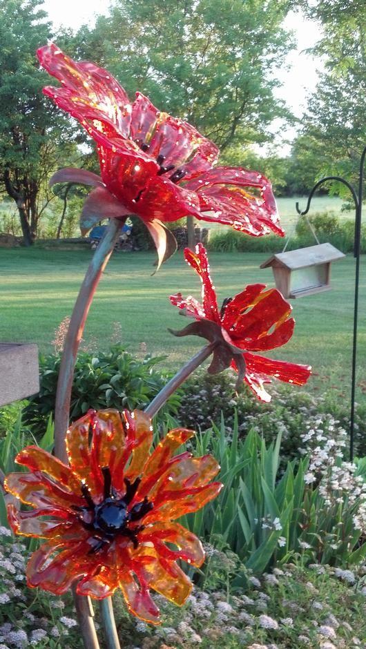 flores-de-garrafa-pet