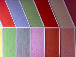 grafiato-com-varias-cores