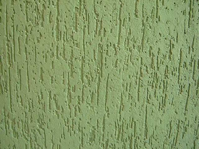 grafiato-verde-escuro