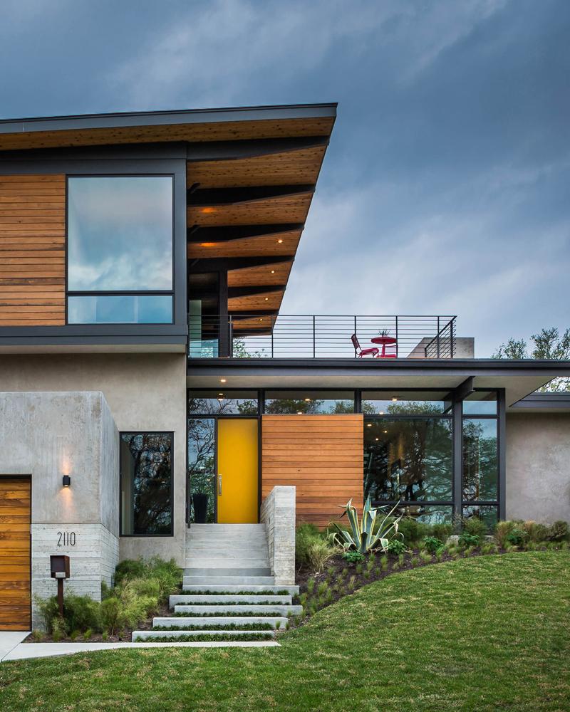 madeira-com-telhados