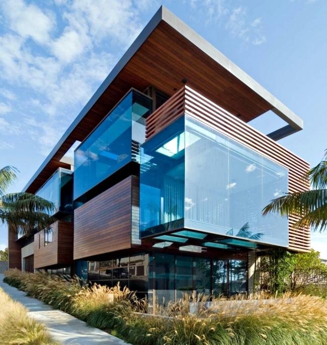 madeira-com-vidro