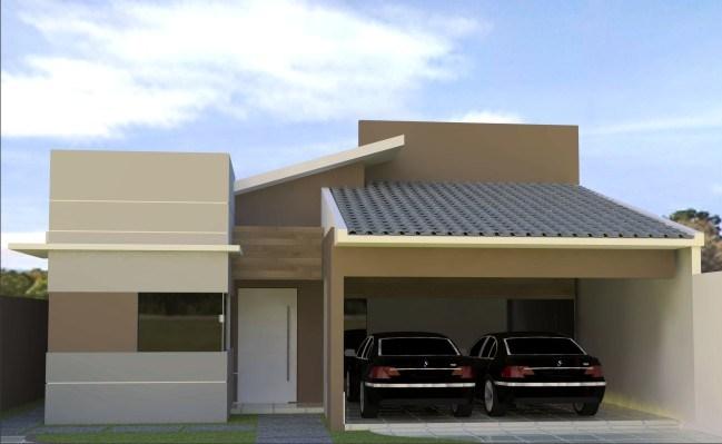 telhado-transversal