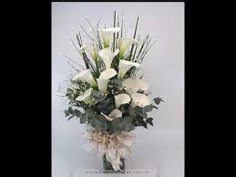 Vasos de flores de eva copo de leitee