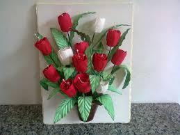 arranjos de flores de eva tulipas