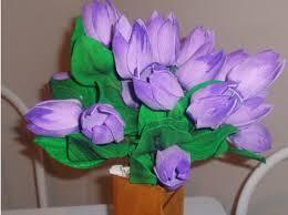 arranjos de flores de eva tulipass