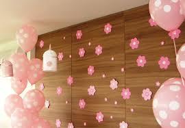 moldes de flores em eva para painel de aniversario