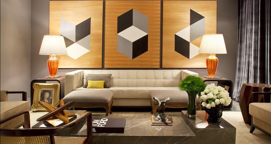 quadros modernos geometricoss