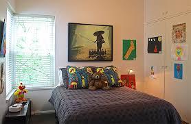 quadros modernos para quarto