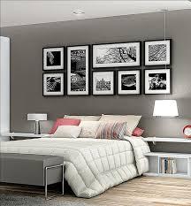 quadros modernos para quartoo