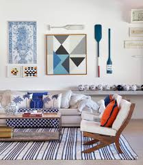 quadros para sala de estar brancaa