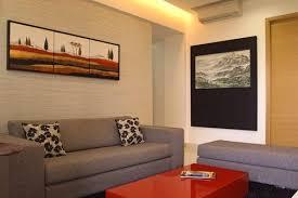 quadros para sala de estar paisagens