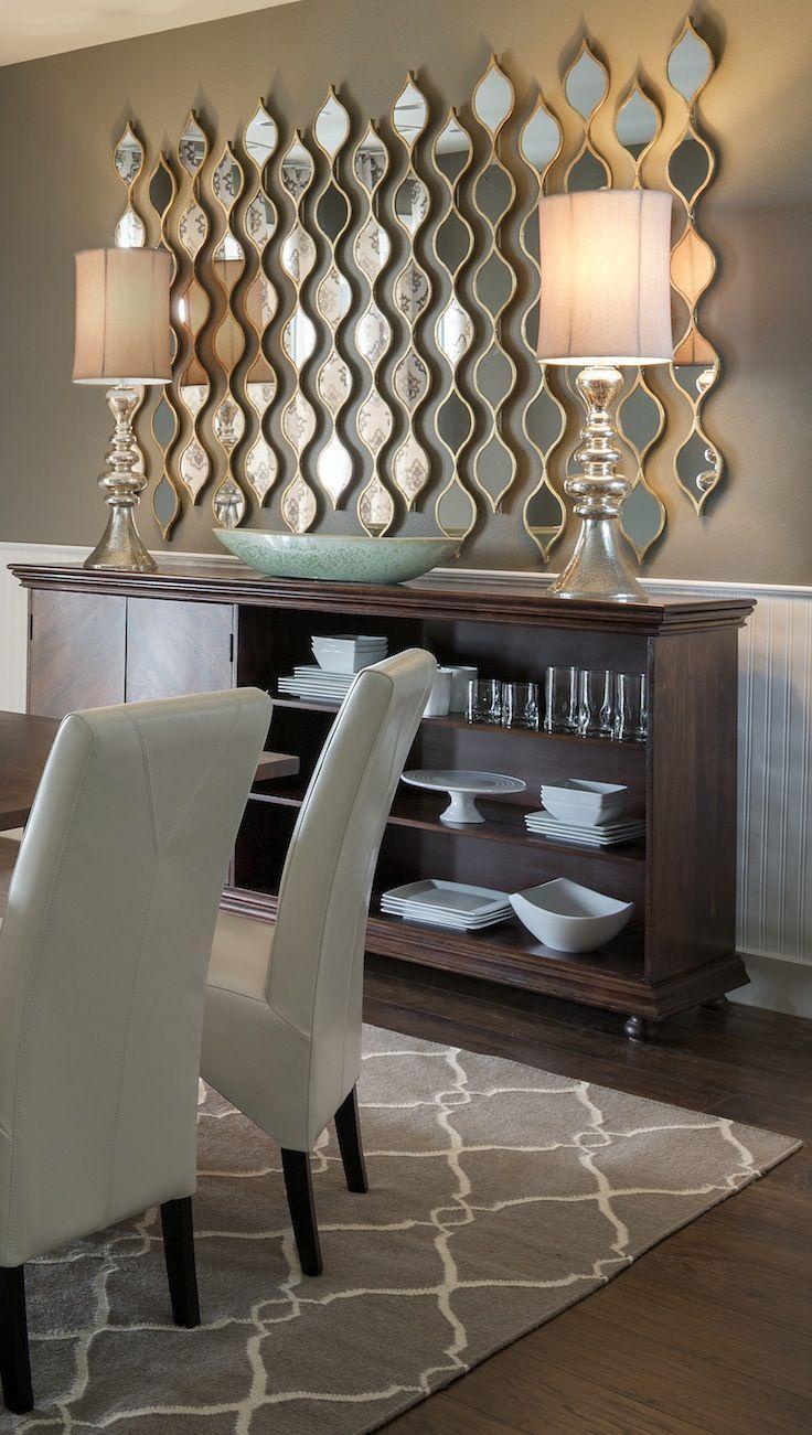 Quadros para sala 75 estilos lindos para voc se inspirar for Corredor deco blanco y gris