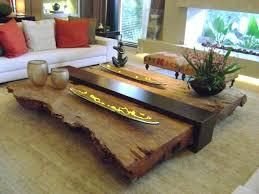 Artesanato em madeira rústica estilo japones