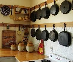 Artesanato em madeira rústica para sua cozinha