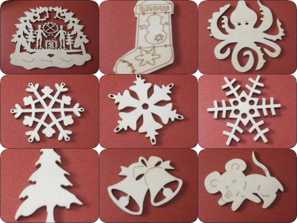 Artesanato-em-mdf-natal-ornamentos.jpg
