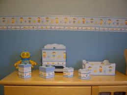 Artesanato em mdf para bebe na parede