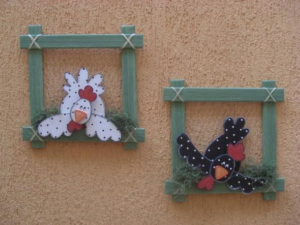 Artesanato-em-mdf-para-cozinha-na-parede.jpg