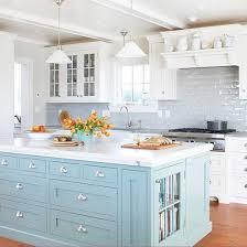 Decoração moderna de cozinha clássica