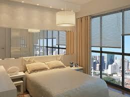 Lustre para quarto simples comum