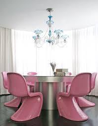 Lustres para sala de jantar pequena sofisticada