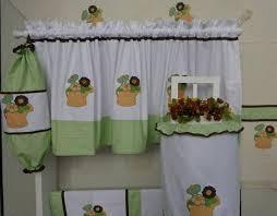 Patchwork cozinha verde