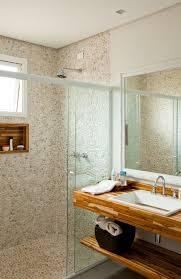 Revestimento para banheiroo pequeno