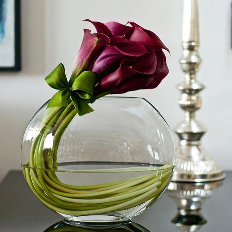 arranjos de mesa 100 lindos modelos para voc escolher fotos. Black Bedroom Furniture Sets. Home Design Ideas