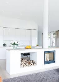 cozinhas modernas com pastilhas
