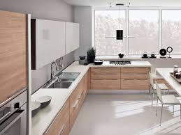 cozinhas modernas e praticas clara
