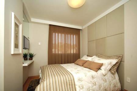 decoração de quarto de casal pequeno com guarda-roupa com plantasdecoração de quarto de casal pequeno com guarda-roupa com plantas