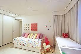forro de gesso para quarto infantil