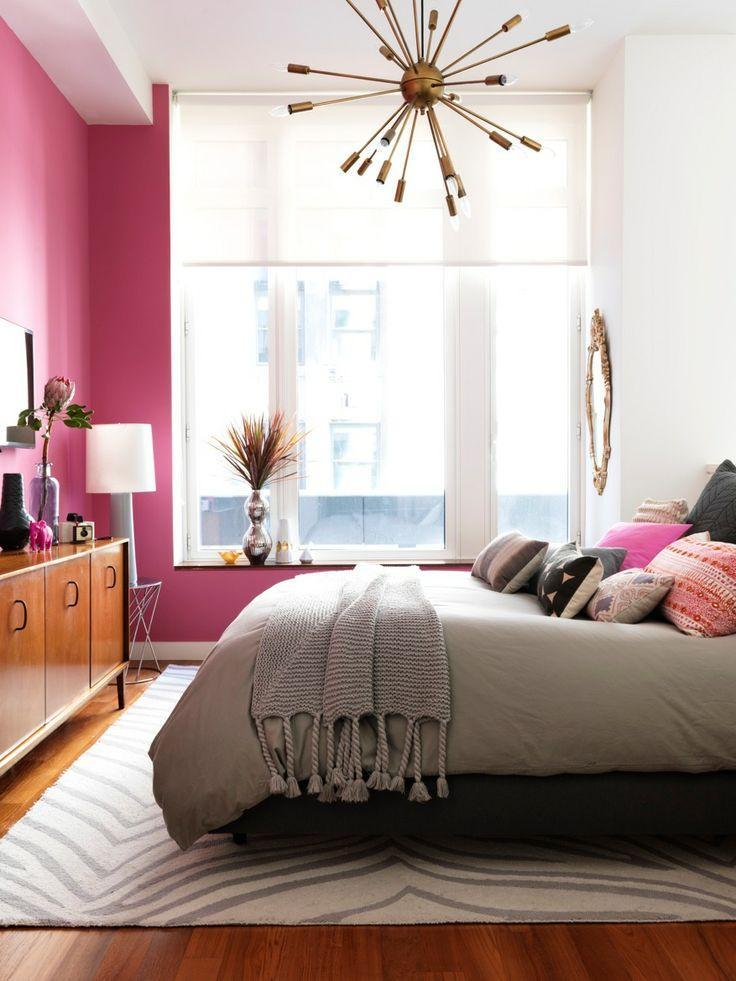 lindo e rosa