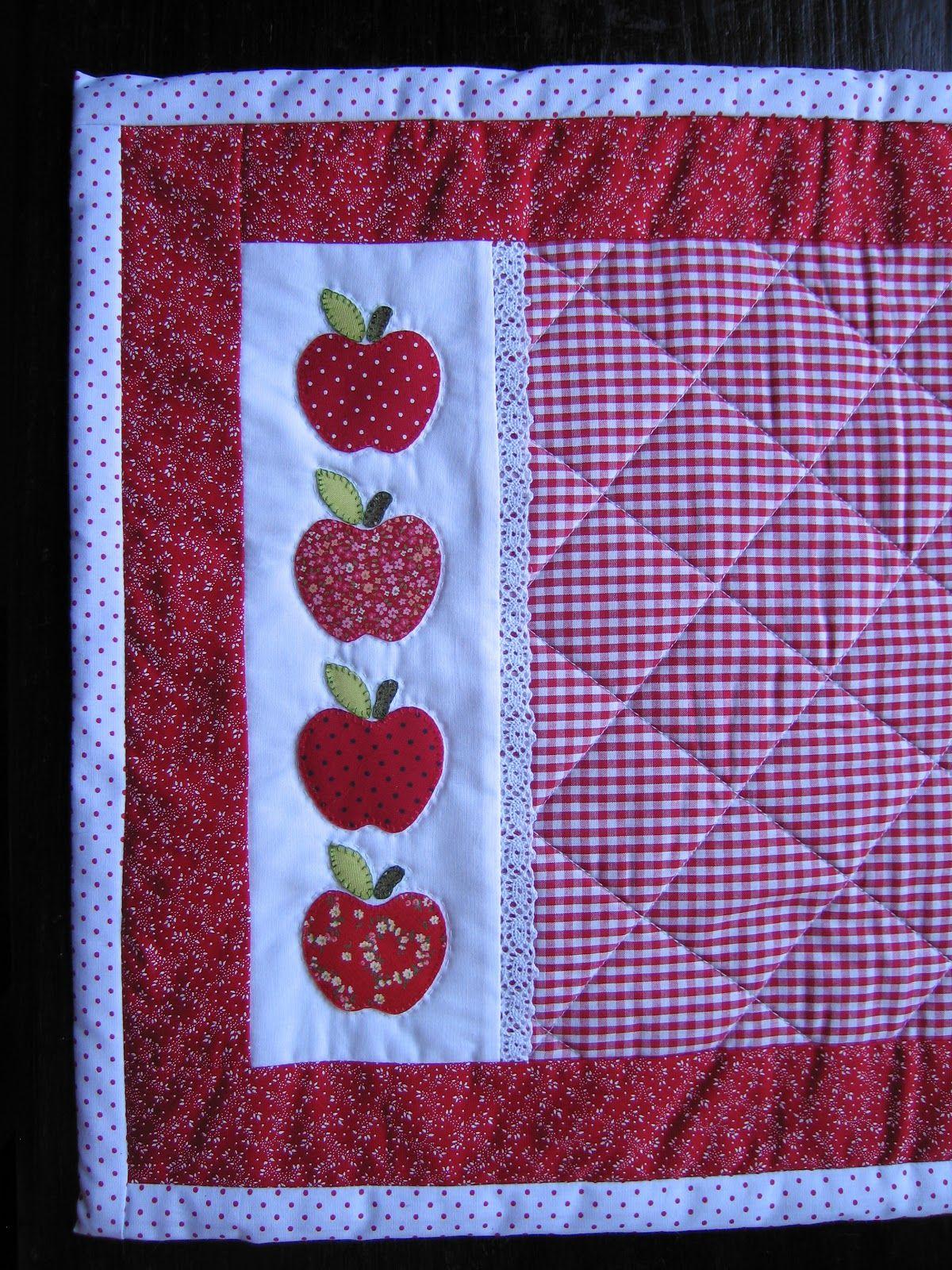 patchwork tecidos