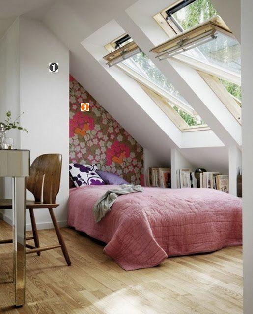 quartos lindos de casal cobertor rosa