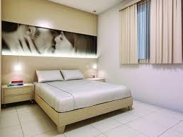 quartos lindos de casal com umbelo quarto